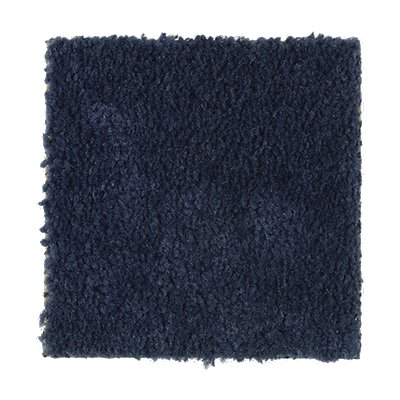 ProductVariant swatch small for Blueberry flooring product