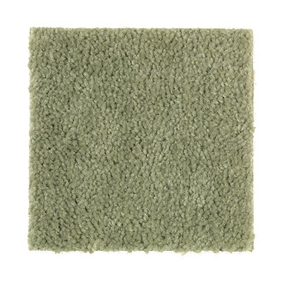 ProductVariant swatch small for Cilantro Leaf flooring product