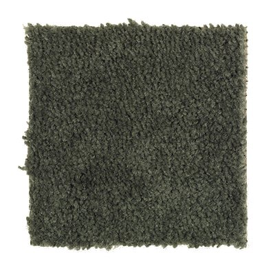 ProductVariant swatch small for Oregano flooring product