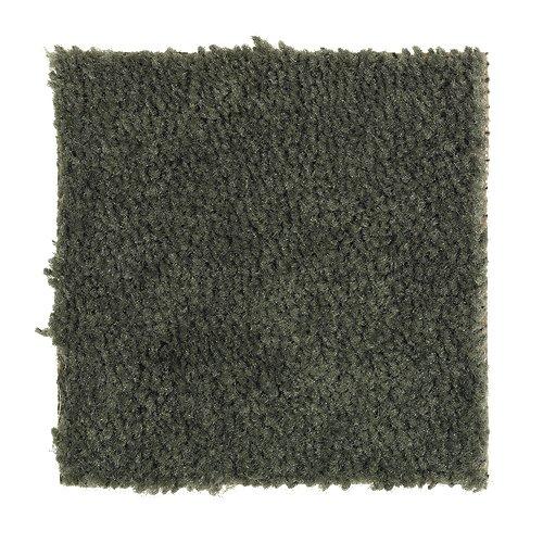 ProductVariant swatch large for Oregano flooring product