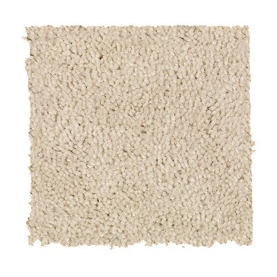 ProductVariant swatch small for Alfredo Sauce flooring product