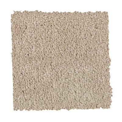 ProductVariant swatch small for A La Mode flooring product