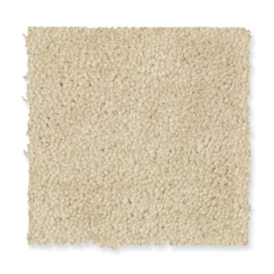 ProductVariant swatch small for Vanilla Custard flooring product