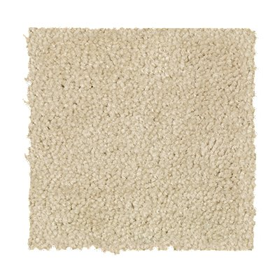 ProductVariant swatch small for Vanilla Custard flooring product