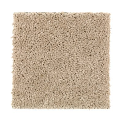 ProductVariant swatch small for Dried Apples flooring product