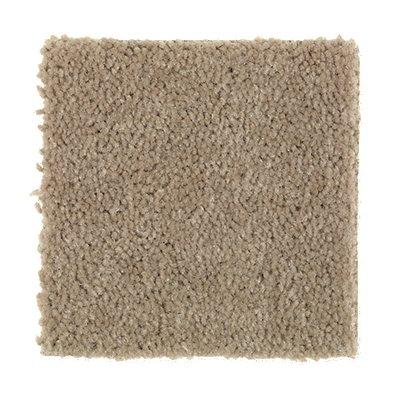 ProductVariant swatch small for Mushroom flooring product