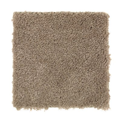 ProductVariant swatch small for Mocha Swirl flooring product