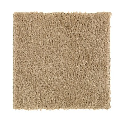 ProductVariant swatch small for Warm Honey flooring product