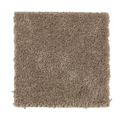 ProductVariant swatch small for Chocolate Malt flooring product