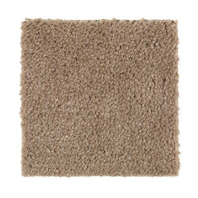 ProductVariant swatch small for Red Potatoes flooring product