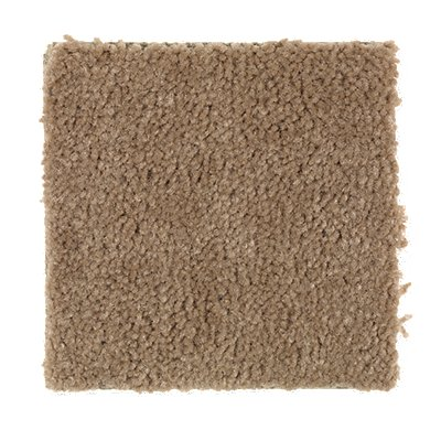ProductVariant swatch small for Sweet Chestnut flooring product