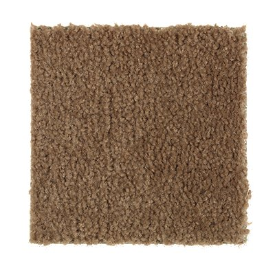 ProductVariant swatch small for Caramel Toffee flooring product