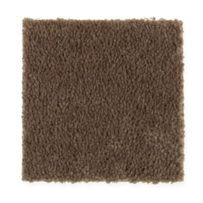ProductVariant swatch small for Pumpernickel flooring product