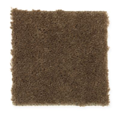 ProductVariant swatch small for Ginger Spice flooring product