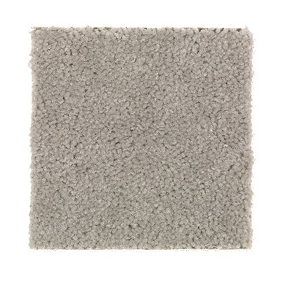 ProductVariant swatch small for Smoked Oyster flooring product