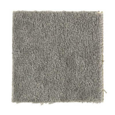 ProductVariant swatch small for Silver Mint flooring product