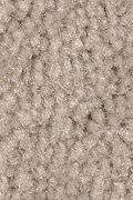 Mohawk Solo - Mushroom Carpet