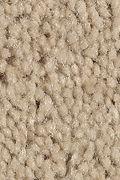 Mohawk Solo - Resort Tan Carpet