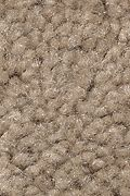 Mohawk Solo - Homestead Carpet