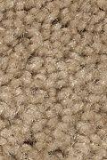 Mohawk Solo - Winter Garden Carpet