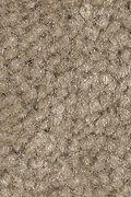 Mohawk Solo - Safari Tan Carpet