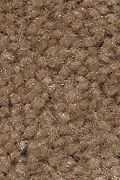 Mohawk Solo - Terrain Carpet