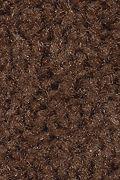 Mohawk Solo - Saddle Carpet