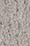 Mohawk Solo - Brushed Nickel Carpet