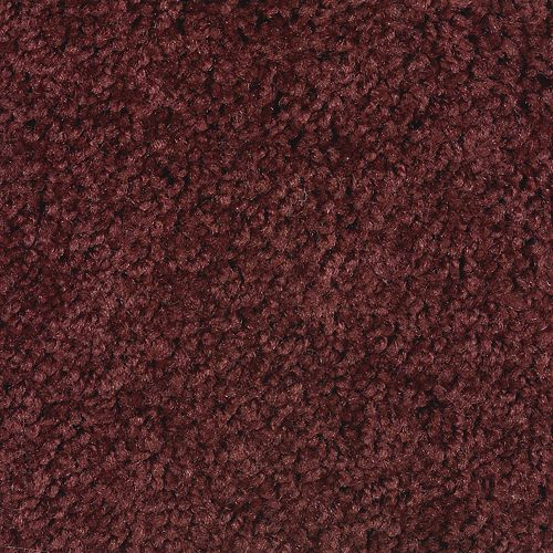 Splurge Garnet 383