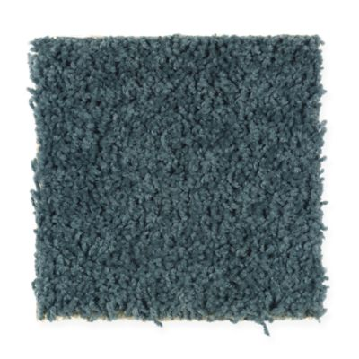 ProductVariant swatch small for Jewel flooring product
