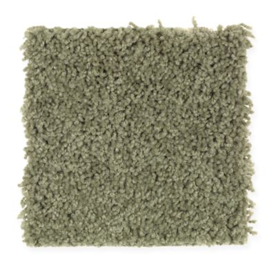 ProductVariant swatch small for Spring Leaf flooring product