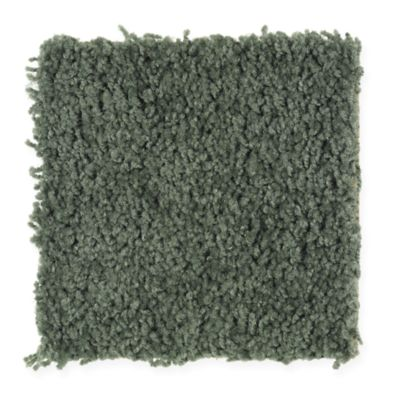 ProductVariant swatch small for Jungle flooring product