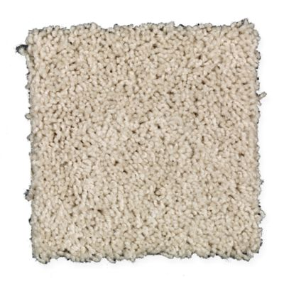 ProductVariant swatch small for Pacific Shore flooring product