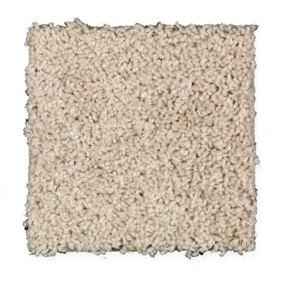 ProductVariant swatch small for Natural Buff flooring product
