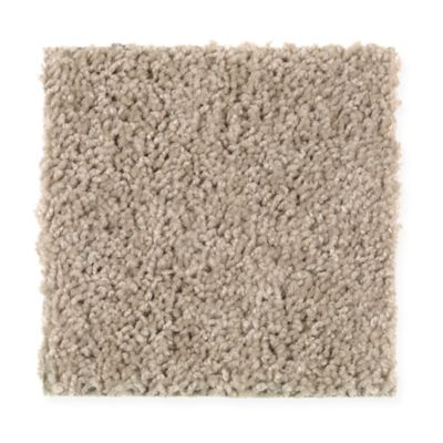 ProductVariant swatch small for Powder Blush flooring product