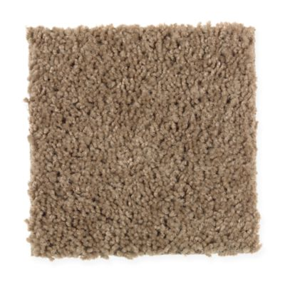 ProductVariant swatch small for Apple Butter flooring product