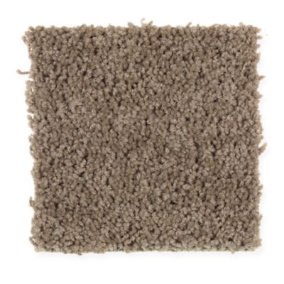 ProductVariant swatch small for Spiced Peach flooring product