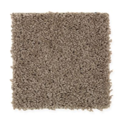 ProductVariant swatch large for Coastal Cliff flooring product