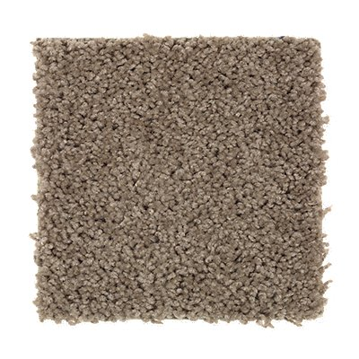 ProductVariant swatch small for Coastal Cliff flooring product