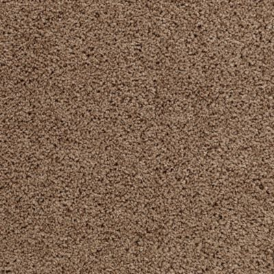 ProductVariant swatch small for English Leather flooring product