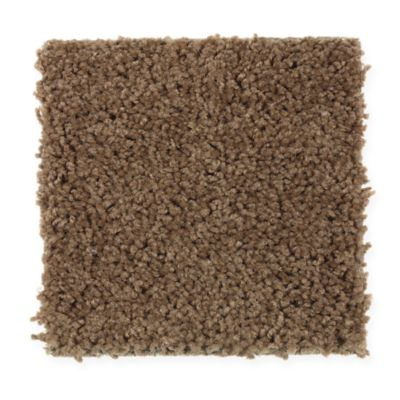 ProductVariant swatch small for Western Terrain flooring product