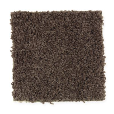 ProductVariant swatch small for Dark Brew flooring product