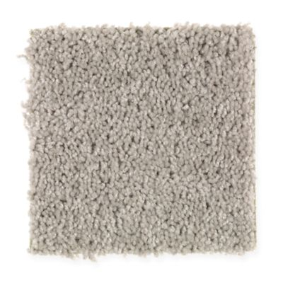 ProductVariant swatch small for Sculpture flooring product