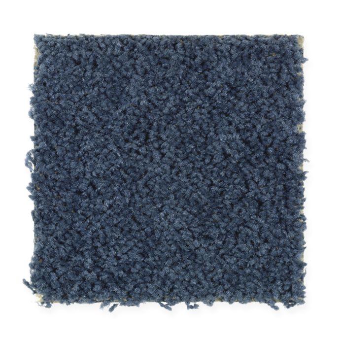 Covet Blue Ribbon 585
