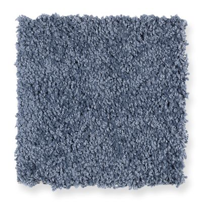 ProductVariant swatch small for Marina flooring product