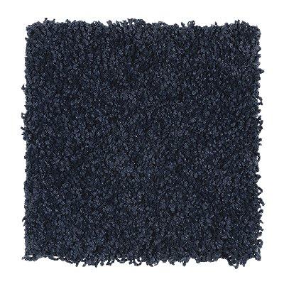 ProductVariant swatch small for Dark Denim flooring product