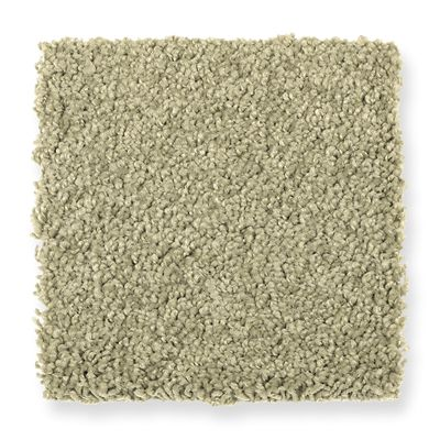 ProductVariant swatch small for Sweet Pea flooring product