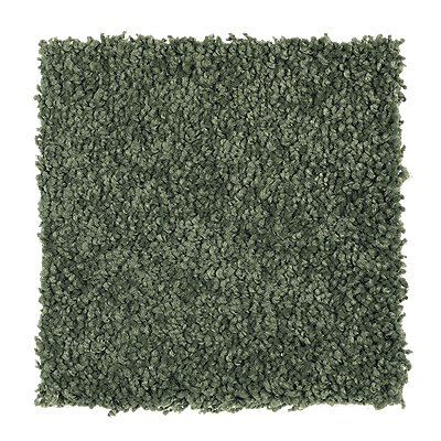 ProductVariant swatch small for Juniper flooring product