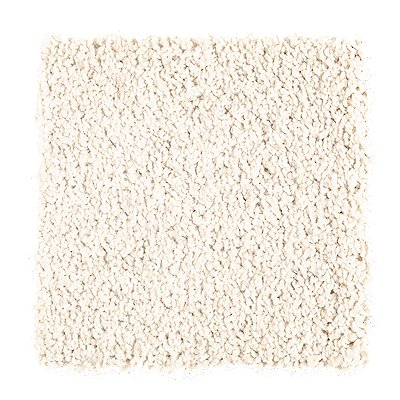 ProductVariant swatch small for Alabaster flooring product