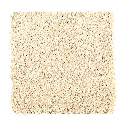 ProductVariant swatch small for Ivory Lace flooring product